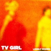 TV Girl - She Smokes in Bed