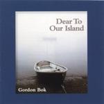 Gordon Bok - Sail, O Believer