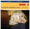 Cool - EP, Gwen Stefani