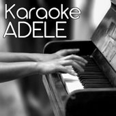 Make You Feel My Love (In The Style Of Adele) [Karaoke Version Instrumental Backing Track]-Sunfly Karaoke
