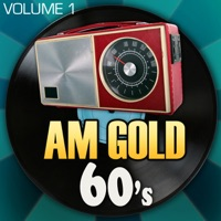 AM Gold: 60's, Vol. 1 (Re-Recorded Versions)