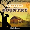 Icon Timeless Country: Holly Dunn