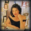 オリジナル曲|Patsy Cline