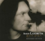 Sonny Landreth - Soul Salvation (feat. Bonnie Raitt & Stephen Bruton)