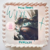 Without You (feat. T.E.E.D) [Remixes]