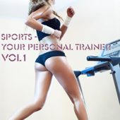 Sports Your Personal Trainer Vol.1