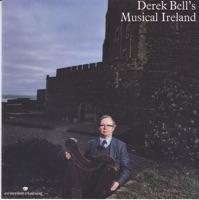 Derek Bell's Musical Ireland by Derek Bell on Apple Music