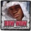 Like You (feat. Ciara) - EP