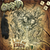 Live On Earth - Omnia