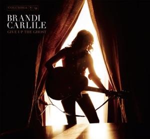 Brandi Carlile - If There Was No You
