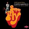 Superfly: Special Edition CD2 ジャケット写真