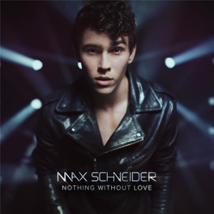 Nothing Without Love - Single