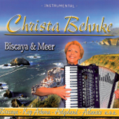 Biscaya & Meer