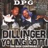 Tha Saga Continuez II, Daz Dillinger & Kurupt Young Gotti