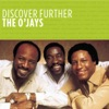 Discover Further The O Jays EP