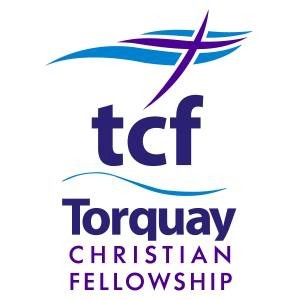 Torquay Christian Fellowship - True2Life audio messages