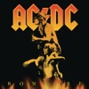 Bonfire, AC/DC