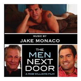 Next door men com