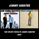 Jimmy Sabater - Salchichas Con Huevos (Sausages & Eggs)