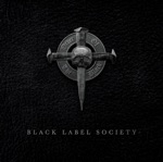 Black Label Society - Parade of the Dead