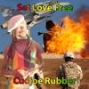 Cudjoe Rubber, Physco & Brick & Lace