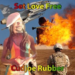 Cudjoe Rubber - Kalley