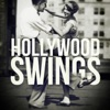 Hollywood Swings