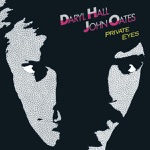 Private Eyes (Remastered) [Bonus Track Version]