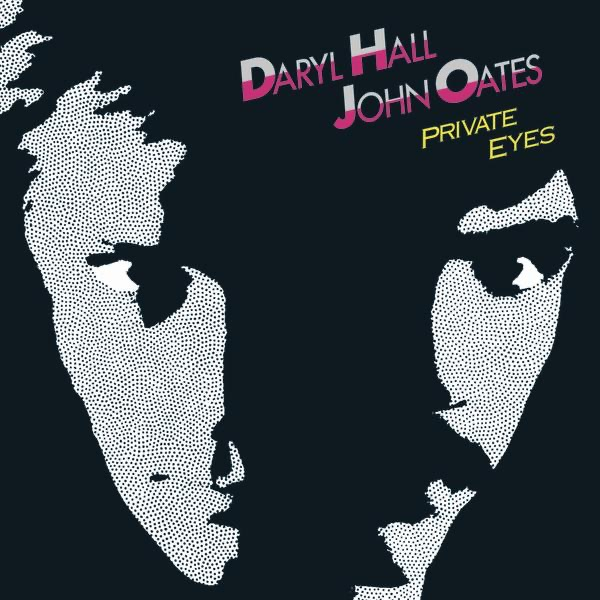 Private Eyes (Expanded Edition)