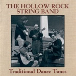Hollow Rock String Band - Hog-Eyed Man