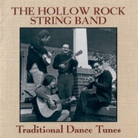 Traditional Dance Tunes by Hollow Rock String Band on Apple Music