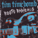 Roots Radicals - Tim Timebomb