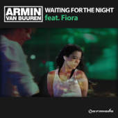 Waiting for the Night (feat. Fiora) [Remixes] - EP