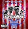 The Diplomats - Hey Ma