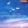 Ogden Craig Guitar Meditations