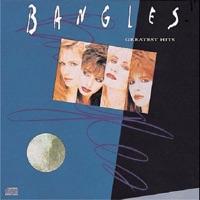 Walk Like an Egyptian - The Bangles