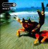 Firestarter by The Prodigy iTunes Track 1
