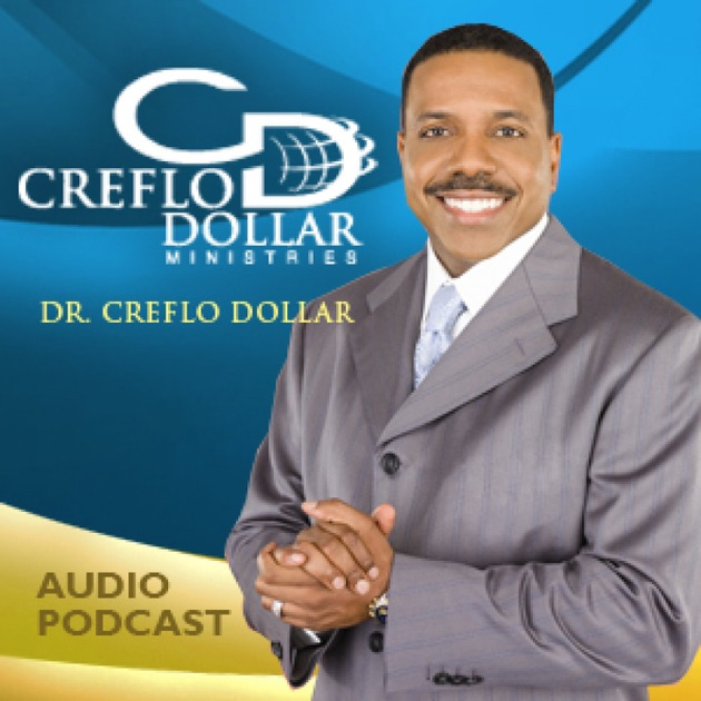 creflo dollar teaching on dating Creflo dollar's newest relationship book addresses  empower yourself with this teaching and  also classified as christian dating, books on christian.