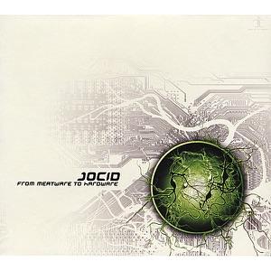 Jocid - E.B.M