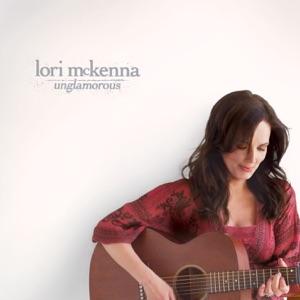 Lori McKenna - Witness to Your Life
