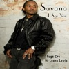 I See You Thugs Cry feat Leona Lewis Single