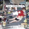 Sia - Chandelier 插圖