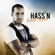 Wech Hada (By DJ Youssef) - Hassn