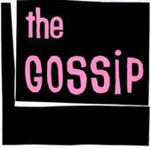 The Gossip - EP