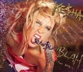 Blah Blah Blah (feat. 3OH!3) - Single