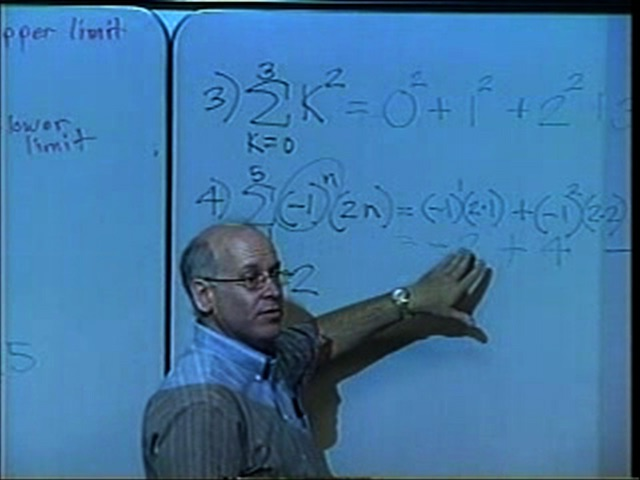 Calculus and analytic geometry by sm yusuf pdf free download.