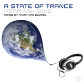 A State of Trance Yearmix 2012 (Mixed By Armin Van Buuren)