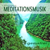 Meditationsmusik