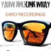 Link Wray - I'm Branded
