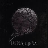 Luna Jujeña - El Quiaqueño